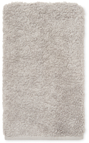 Water Works Altus Wash Towel