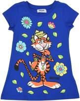 Moschino T-shirts - Item 37999502