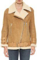 Dondup Shearlin Jacket