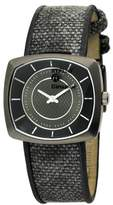 Replay Re-Play RW1401DH Men's Watch