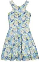Sally Miller Girls' Isabella Dress