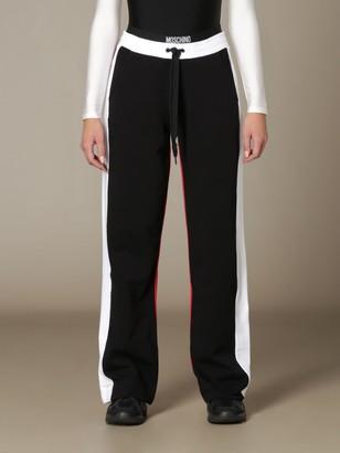 Moschino Pants Women