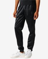 adidas Men's Snap Pants