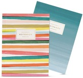 Rifle Paper Co. Joie de Vivre 6R notebook set