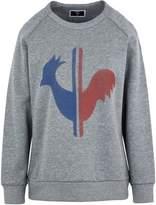 Rossignol Sweatshirts - Item 12021113