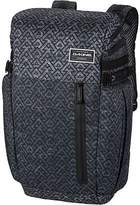 Dakine Apollo 30L Backpack Stacked One Size