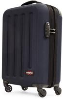Eastpak Tranzshell S Suitcase Navy