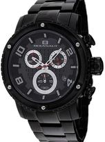 Oceanaut OC3124 Men's Impulse Watch