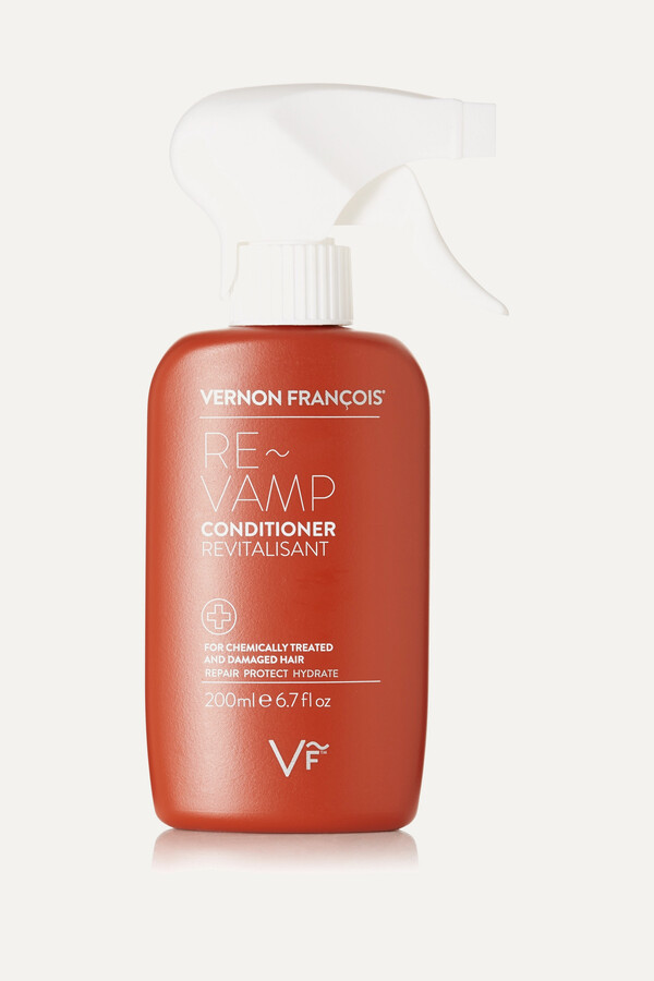 Thumbnail for your product : Vernon François Re-vamp Conditioner, 200ml - one size