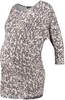 Isabella Oliver GIANA Print Tshirt textured dash