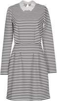 Only Short dresses - Item 34569903