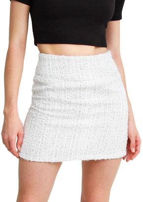Belle & Bloom Paddington Fair Skirt