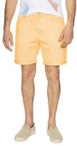 Wesc Conway Denim Shorts