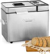 Cuisinart CBK200 Bread Maker