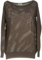 Annapurna Sweaters - Item 39825658