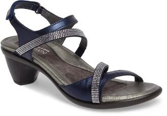 Naot Footwear Innovate Sandal