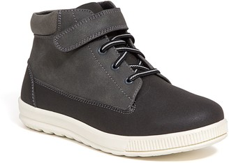 Deer Stags Niles Toddler Boys' Sneaker Boots