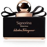 Salvatore Ferragamo Signorina Misteriosa Eau de Parfum, 1.7 oz