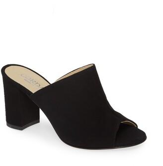 Cordani Nance Slide Sandal