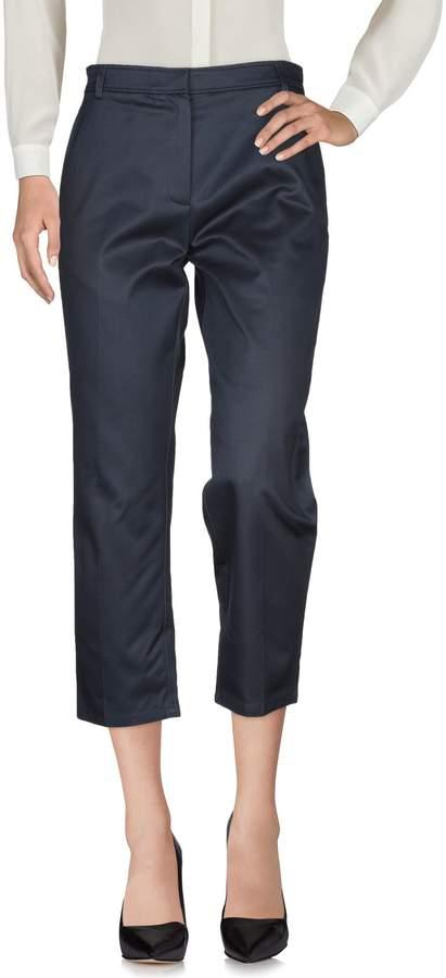 Thom Browne Casual pants