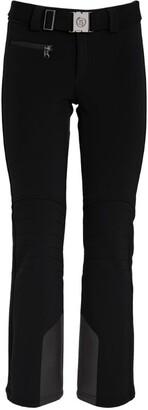 Bogner Slim Belted Madei Ski Trousers