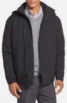 Cutter & Buck Men's 'Weathertec Sanders' Jacket