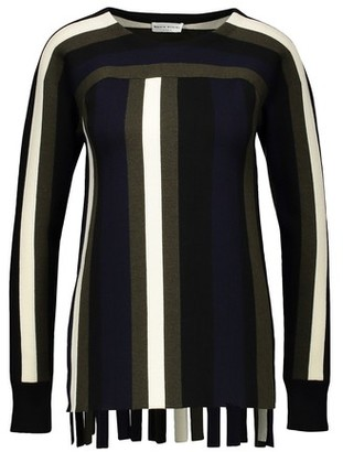 Sonia Rykiel Woollen sweatshirt