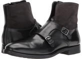 To Boot Broome Men's Shoes