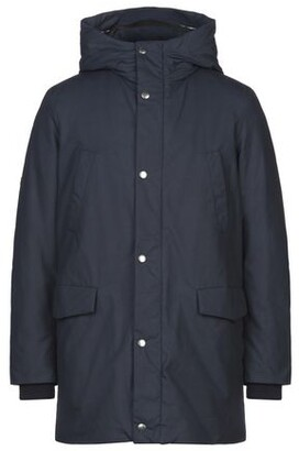 Aquascutum London Jacket