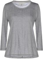 J Brand T-shirts - Item 37959591