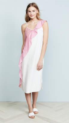 Marysia Swim East End Dress