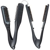 Denman Straightening Boar Bristle Brush