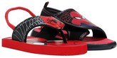 Spiderman Kids' Duo Sandal Toddler/Preschool