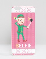 FLAVR Flavr Selfie iPhone 6 Case