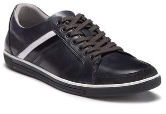 Kenneth Cole New York Initial Sneaker
