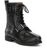 Polo Ralph Lauren Men's Radbourne Boots