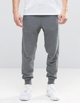 G Star G-Star Tapered Sweat Pants