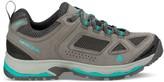 L.L. Bean L.L.Bean Women's Gore-Tex Vasque Breeze 3.0 Hiking Shoes
