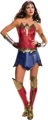 Rubie's Costume Co Wonder Woman Costume