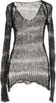 Isabel Benenato Sweaters