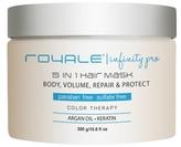 5-in-1 Infinity Pro Hair Mask - Body, Volume, Repair & Protect (10.6 OZ)