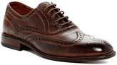 Gordon Rush Mills Wingtip Oxford