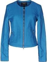 Armani Jeans Jackets - Item 41674061