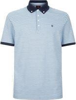 Victorinox Tarnung Short Sleeve Polo