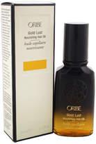 Oribe 1.7Oz Gold Lust Nourishing Hair Oil