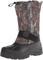 Northside Men's Alberta II WP Combination Hunting Boot