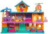 Disney Disney's Doc McStuffins Toy Hospital