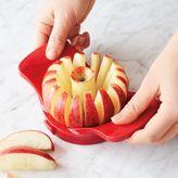 Sur La Table Amco Dial-a-Slice Apple Slicer