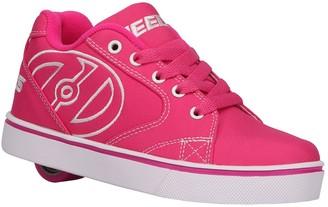 Heelys Vopel Skate Sneaker (Toddler, Little Kid & Big Kid)