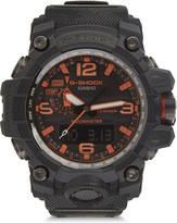 G-Shock Maharishi GWG-1000MH-1AER digital watch